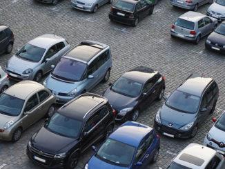 full-parking-lot