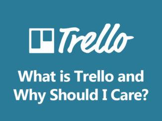 what-is-trello